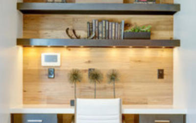 The Corona Impact on our interior finishes